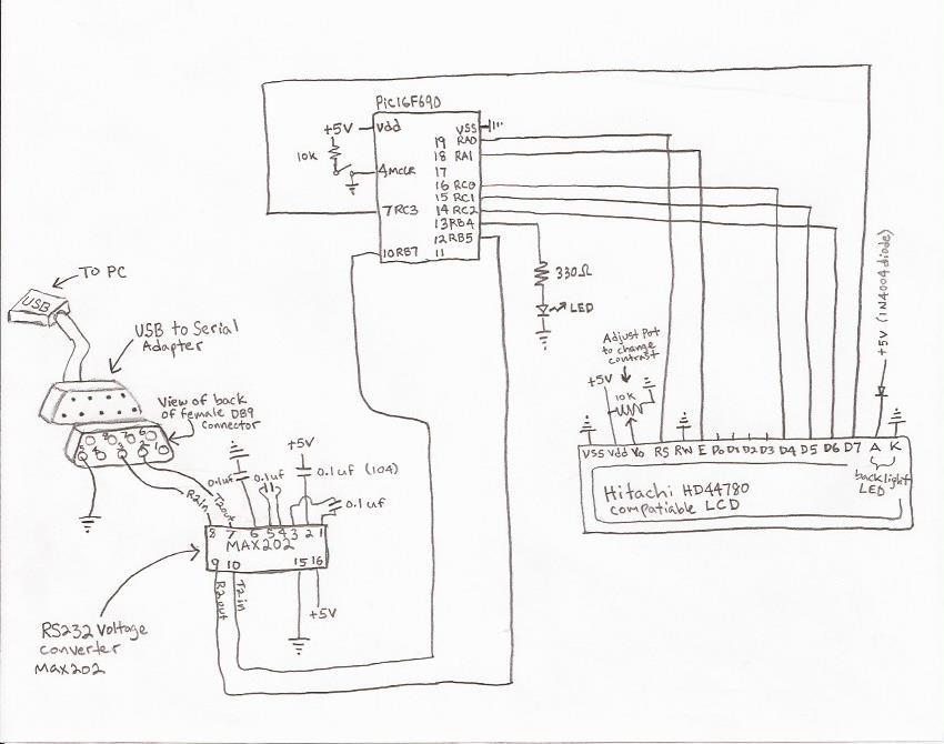 frank mock u2014project details
